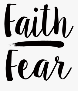 25-259075_clip-art-royalty-free-download-faith-over-fear