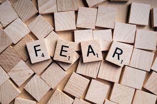 fear_wokandapix_pixabay-2019930_1280